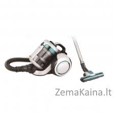 Dulkių siurblys Zyle ZY357VC, 700 W Zyle