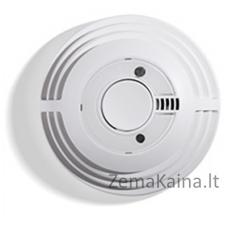 Dūmų detektorius Bosch FERION 4000 O