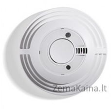 Dūmų detektorius Bosch FERION 5000 OW