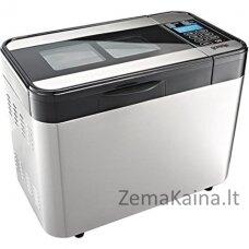 Duonkepė Gorenje Bread maker BM1400E