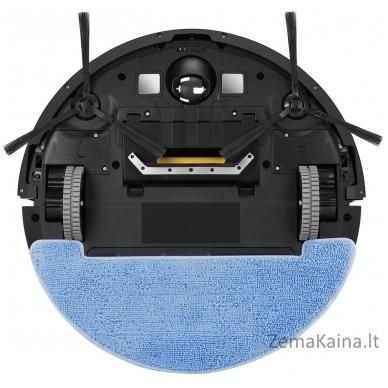 Dulkių siurblys - robotas Ilife  X750 (V80) 2