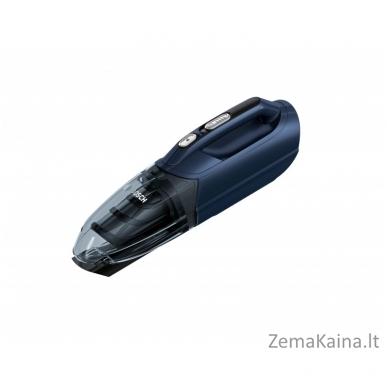 Dulkių siurblys - šluota Bosch BBH216RIA 4