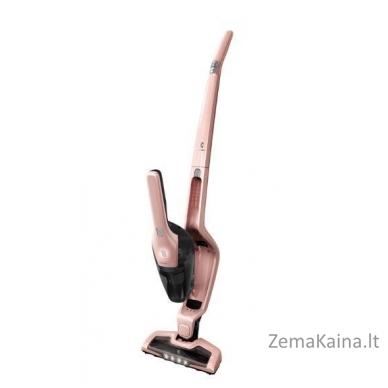 Dulkių siurblys - šluota ELECTROLUX EER73BP 3
