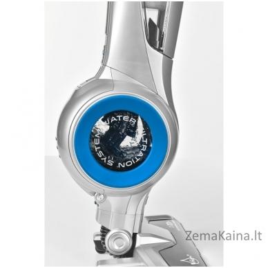 Dulkių siurblys su vandens filtru Monster VC5w252 5