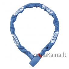 Dviračio užrakinimo spyna ABUS 585/100 (Mėlyna)