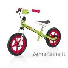 Balansinis dviratukas Speedy 12,5'' Emma