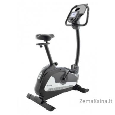 Dviratis treniruoklis KETTLER AXOS Cycle P 4.1
