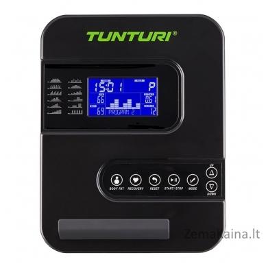Dviratis treniruoklis TUNTURI CardioFit E30 Ergo 4