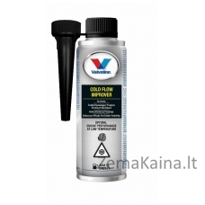 Dyzelino priedas COLD FLOW IMPROVER 300ml, Valvoline