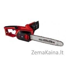 Einhell 4501710 grandininis pjūklas Juoda, Raudona 1800 W