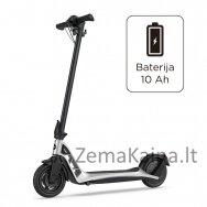 Elektrinis paspirtukas Beaster Scooter BS09, 250 W, 36 V, 10 Ah