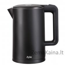 El. Virdulys ZYLE ZY281BK, 1,7 L