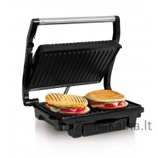 ELDOM GK120 Contact Grill