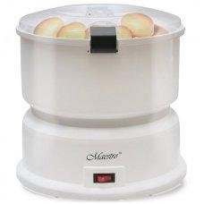 Bulvių skutimo mašina Maestro MR-770