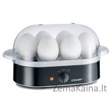 Elektrinė kiaušinių viryklė CLOER 6090
