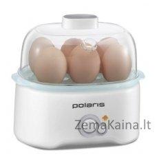 Elektrinė kiaušinių viryklė POLARIS PEB 0601
