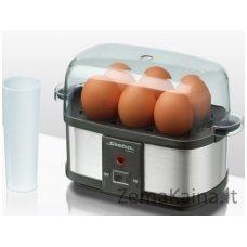 Elektrinė kiaušinių viryklė STEBA EK3 PLUS