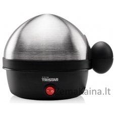 Elektrinė kiaušinių viryklė TRISTAR EK-3076
