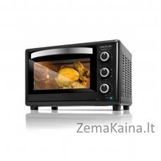 Elektrinė krosnelė Cecotec Bake & Toast 650 Gyro, CE02204, 1500 W