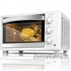 Elektrinė krosnelė Cecotec Bake&Toast 690 Gyro
