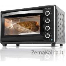 Elektrinė krosnelė Cecotec Bake&Toast 750 Gyro