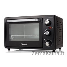 Elektrinė krosnelė TRISTAR OV-1436