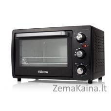 Elektrinė krosnelė TRISTAR OV-1437