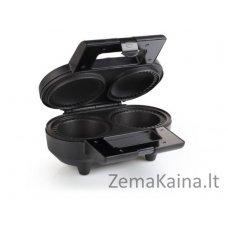 Elektrinė pyragų keptuvė TRISTAR SA-1124