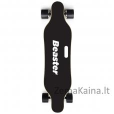 Elektrinė riedlentė Beaster BSSK02, 500 W, 7 sluoksnių kanadietiškas klevas