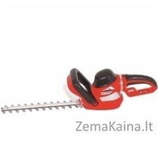 Elektrinės gyvatvorių žirklės Grizzly EHS 750-69 D