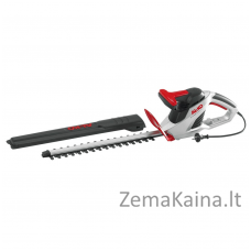 Elektrinės gyvatvorių žirklės AL-KO HT 440 Basic Cut