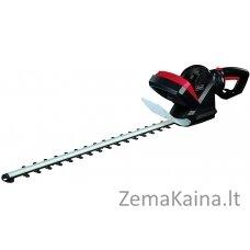 Elektrinės gyvatvorių žirklės Hth2400E - 230V 50Hz 710W, Scheppach