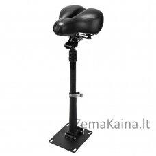 Elektrinio paspirtuko sėdynė – EMScooter