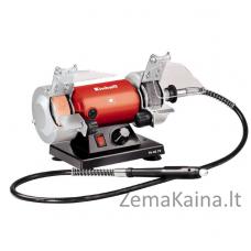 Elektrinis galąstuvas Einhell TH-XG 75 Kit