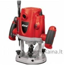 Elektrinis frezeris STOMER SER-1600