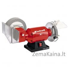 Elektrinis galąstuvas Einhell TC-WD 150/200