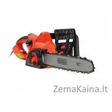Elektrinis grandininis pjūklas CS2040 2000 W 40 cm, Black+Decker