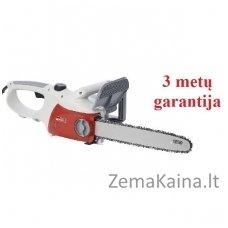 Elektrinis grandininis pjūklas Flexo Trim 2,15 kW KSE 2150