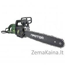 Elektrinis grandininis pjūklas PROTON PC-2650, 2.65 KW