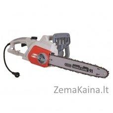 Elektrinis grandininis pjūklas Ikra Mogatec IECS 2240 TF 2,2 kW