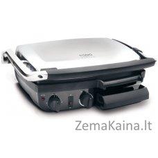 Elektrinis grilis CASO BG 2000