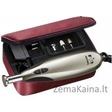 Elektrinis manikiūro ir pedikiūro rinkinys Beurer MP 60