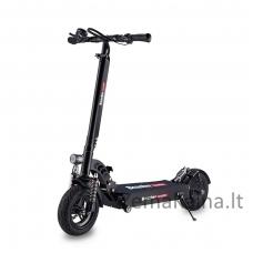 Elektrinis paspirtukas Beaster Scooter BS41 1000W, 48 V, 18 Ah