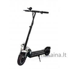 Elektrinis paspirtukas EMScooter Extreme-X13