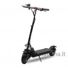 Elektrinis paspirtukas EMScooter Extreme-X5