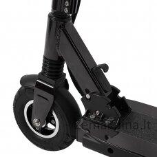 Elektrinis paspirtukas inSPORTline Skootie (iki 120kg, 350W, iki 25km/h) - Black