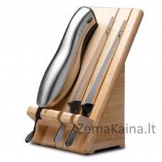 Elektrinis peilis  Gastroback Electrick Normal&Frozen Blade Plus W 41600