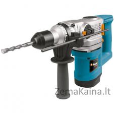 Elektrinis perforatorius Bort BHD-901