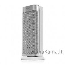 Elektrinis šildytuvas Cecotec Ready Warm 6250 Ceramic Sky 05311