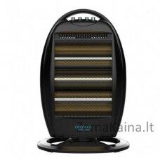 Elektrinis šildytuvas Cecotec Ready Warm 7100 Quartz Rotate 05324